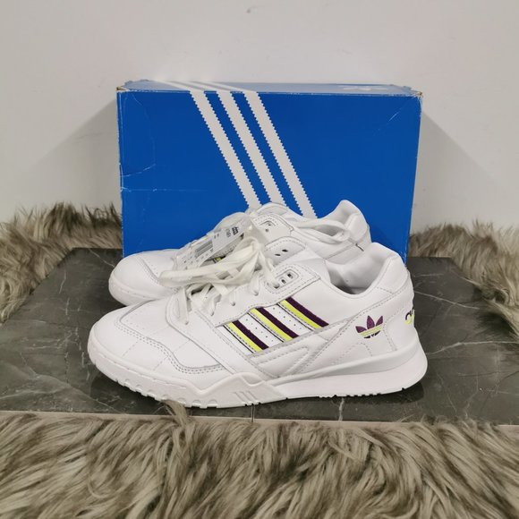 Adidas A.R Trainer W Shoes